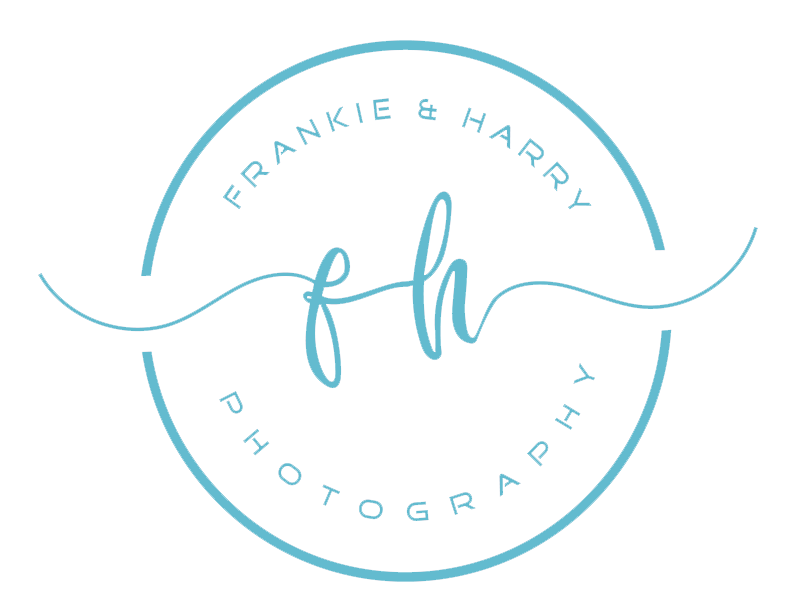 Frankie and Harry Photography