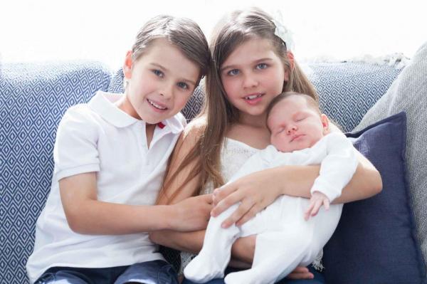 Babies 15
