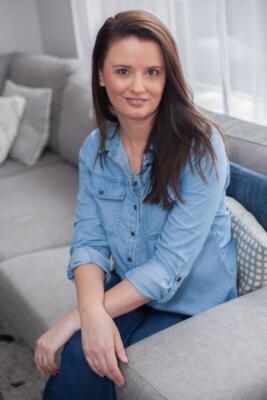 Lisa Patrick