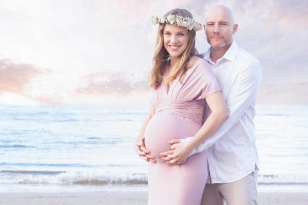 Maternity 25